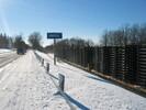 2004-01-24.7079.Ingersoll.jpg