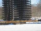 2004-01-24.7086.Beachville.avi.jpg