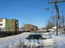 2004-01-24.7092.Ingersoll.jpg