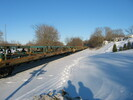 2004-01-24.7099.Ingersoll.jpg