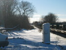 2004-01-24.7100.Ingersoll.jpg