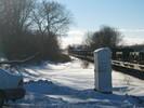 2004-01-24.7101.Ingersoll.jpg