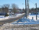 2004-01-24.7107.Ingersoll.jpg