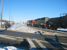 2004-01-24.7111.Ingersoll.jpg