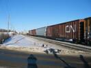 2004-01-24.7113.Ingersoll.jpg