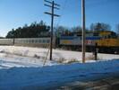 2004-01-24.7116.Ingersoll.jpg