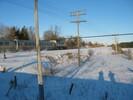 2004-01-24.7117.Ingersoll.jpg
