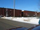 2004-02-01.7170.Guelph_Junction.jpg