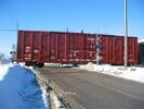 2004-02-01.7171.Guelph_Junction.jpg