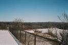 2004-02-15.5906.Bayview_Junction.jpg