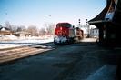 2004-02-15.5907.Brantford.jpg
