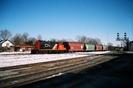 2004-02-15.5908.Brantford.jpg