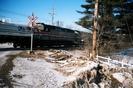 2004-02-15.5911.Drumbo.jpg