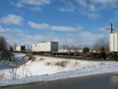 2004-02-22.7177.Puslinch.jpg