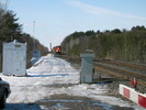 2004-02-22.7226.Copetown.jpg