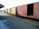 2004-02-22.7248.Brantford.jpg