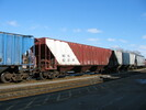 2004-02-22.7278.Brantford.jpg