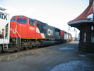 2004-02-22.7280.Brantford.jpg