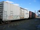 2004-02-22.7291.Brantford.jpg