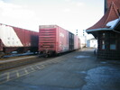2004-02-22.7294.Brantford.jpg