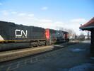 2004-02-22.7308.Brantford.jpg