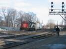 2004-02-22.7316.Brantford.jpg