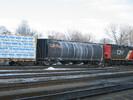 2004-02-22.7324.Brantford.jpg