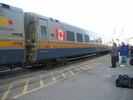 2004-02-22.7386.Brantford.jpg