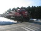 2004-02-28.7451.Puslinch.jpg