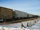 2004-02-28.7458.Puslinch.jpg