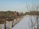 2004-02-28.7476.Puslinch.jpg