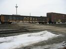 2004-03-01.7489.Guelph_Junction.jpg