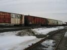 2004-03-01.7532.Guelph_Junction.jpg