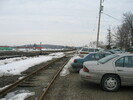 2004-03-01.7542.Guelph_Junction.jpg