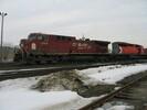 2004-03-01.7544.Guelph_Junction.jpg