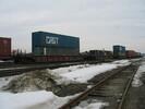 2004-03-01.7546.Guelph_Junction.jpg