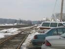 2004-03-01.7548.Guelph_Junction.jpg