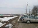 2004-03-01.7549.Guelph_Junction.jpg