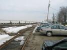 2004-03-01.7556.Guelph_Junction.jpg