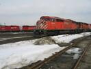2004-03-01.7559.Guelph_Junction.jpg