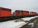 2004-03-01.7560.Guelph_Junction.jpg