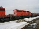 2004-03-01.7561.Guelph_Junction.jpg