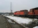 2004-03-01.7562.Guelph_Junction.jpg