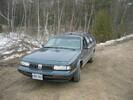 2004-03-01.7595.Guelph_Junction.jpg