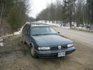2004-03-01.7596.Guelph_Junction.jpg
