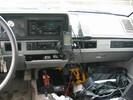 2004-03-01.7600.Guelph_Junction.jpg