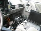2004-03-01.7601.Guelph_Junction.jpg