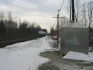 2004-03-01.7615.Guelph_Junction.jpg