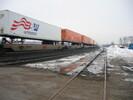 2004-03-01.7667.Guelph_Junction.jpg