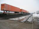 2004-03-01.7668.Guelph_Junction.jpg